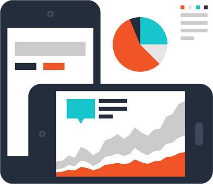 criacao-de-sites-profissionais-criar-site-responsivo