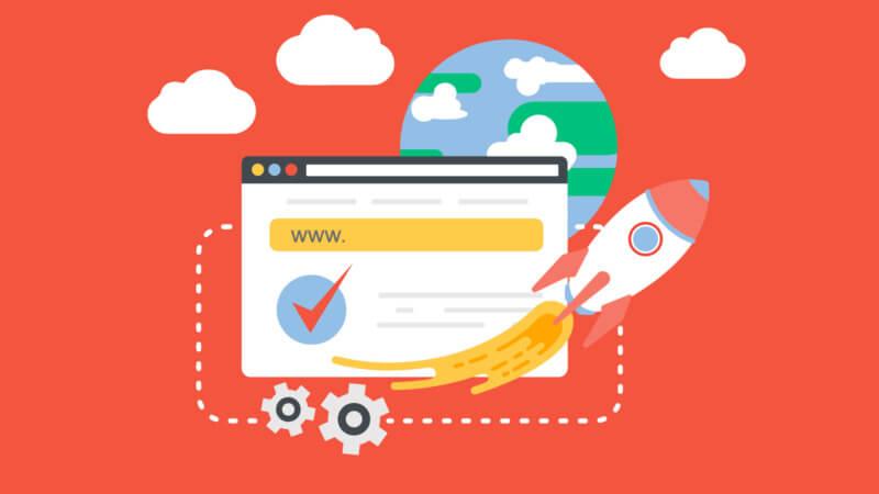 10 Requisitos para Um Site Otimizado para Motores de Busca