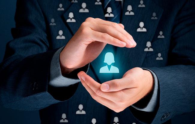 Aprenda varias-estratégias-em-vendas-e-saiba-como-prospectar-clientes