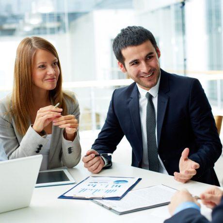 Estratégias em Vendas, Como Prospectar Clientes?