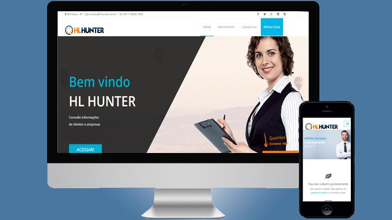 hakk-sistemas-cliente-hlhunter-consulta-dados