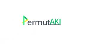 hakk-sistemas-cliente-permutaki
