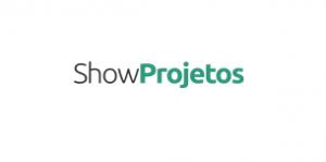 hakk-sistemas-cliente-showprojetos-venda-dominio-marcas-logotipo