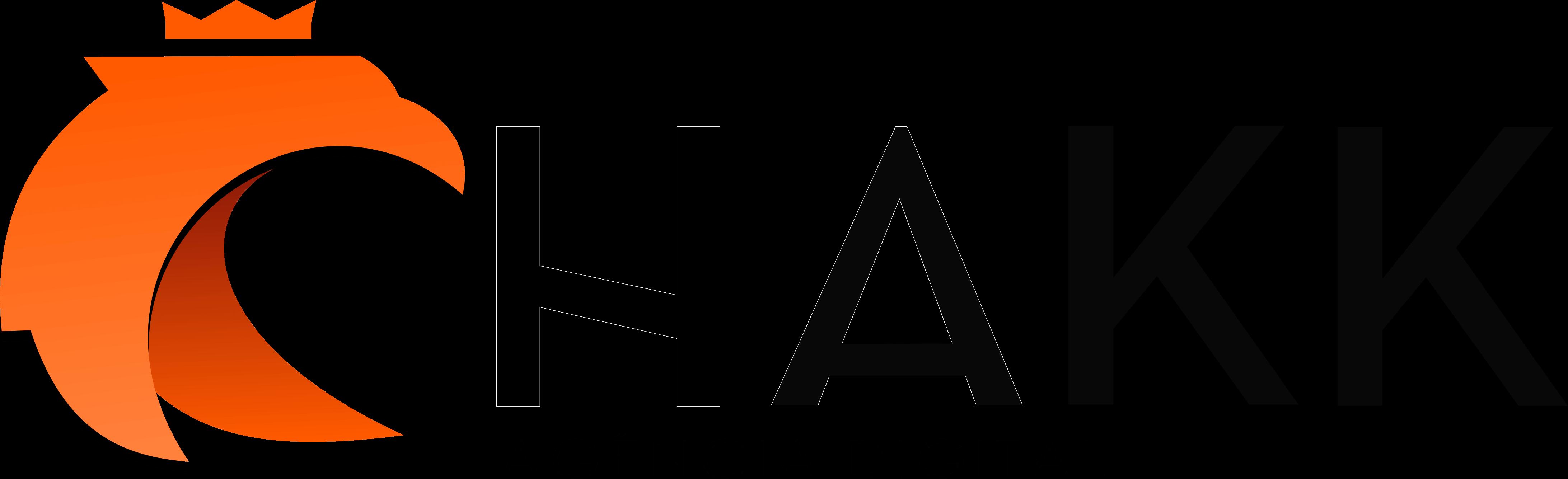 Criação de Sites em Maceió/AL - HAKK Agência - Softwares e SEO