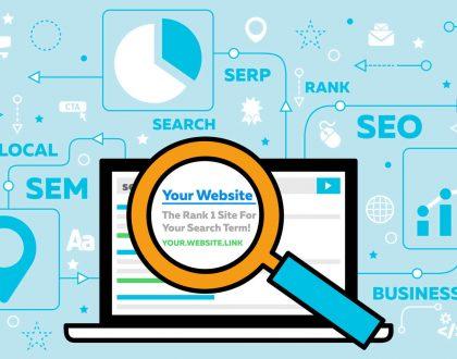 hakk-agencia-digital-dicas-como-otimizar-site-aparecer-google
