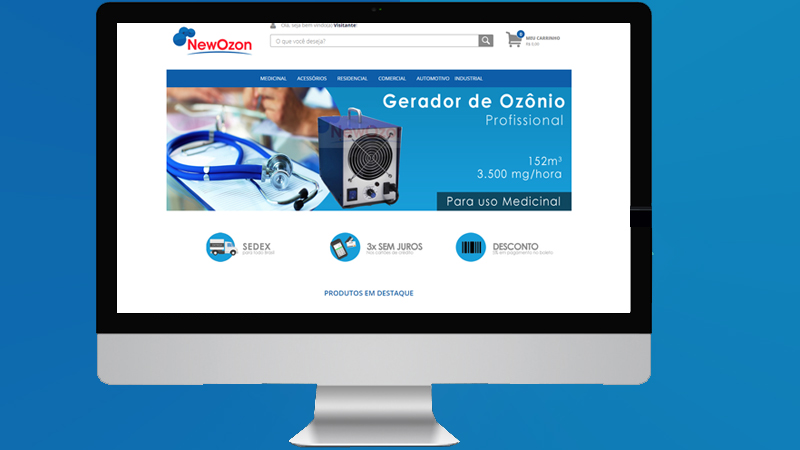 hakk-sistemas-cliente-newozon-geradores-de-ozonio
