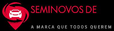 site-criado-hakk-agencia-digital-seminovos-de-concessionaria