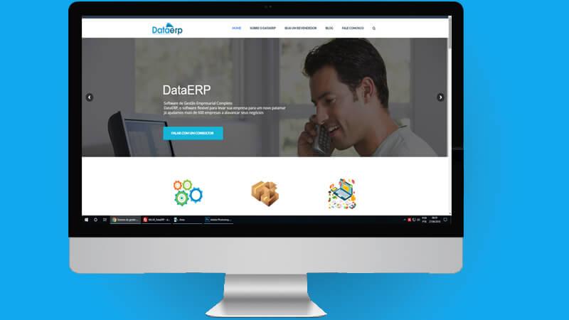 hakk-sistemas-cliente-DataERP-Sistema-Gestao-Empresas-ERP