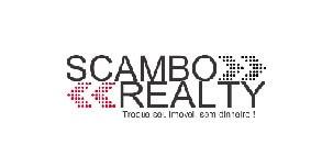 Criação de Site de Classificados de Imóveis para Permuta - http://www.scamboimoveis.com.br/