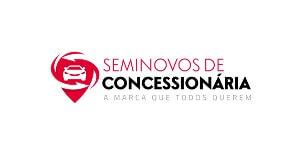 Criação deo Site de CLassificados de Veículos - http://seminovosdeconcessionaria.com.br