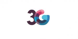 hakk-agencia-digital-clientes-agencia3gplanning