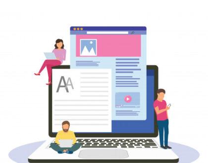 Quando você deve atualizar o conteúdo? Mantenha seu site relevante