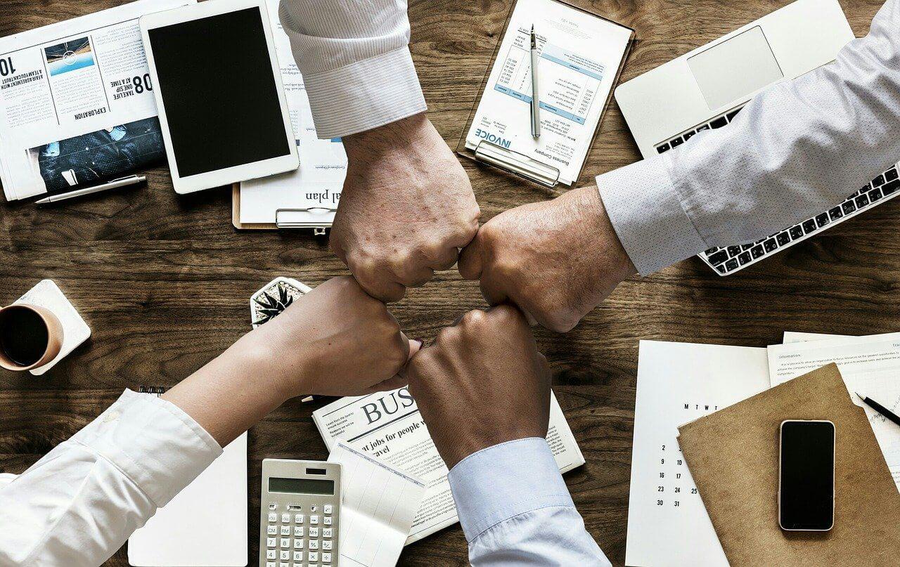 O que avaliar na hora de contratar uma agência de marketing