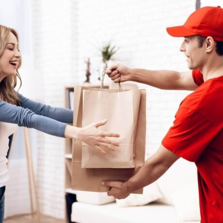 Site para delivery: como conquistar mais clientes