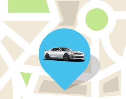 Como fazer SEO local para loja de carros